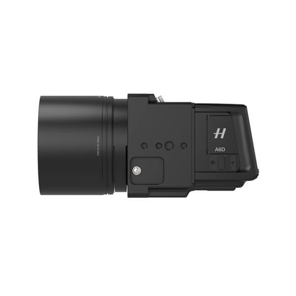 hasselblad-a6d-100c